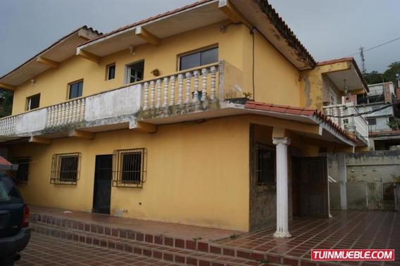 Casas En Venta Mls #19-6495
