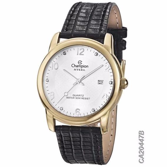 Relógio Champion Feminino Ca20447b