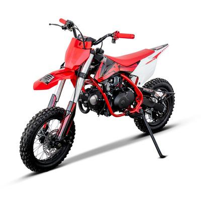 Mini Moto Laminha 100cc