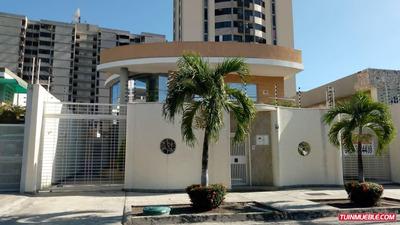 Casas En Alquiler 04128676402