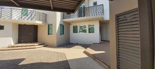 Casa En Venta, Navojoa, Sonora