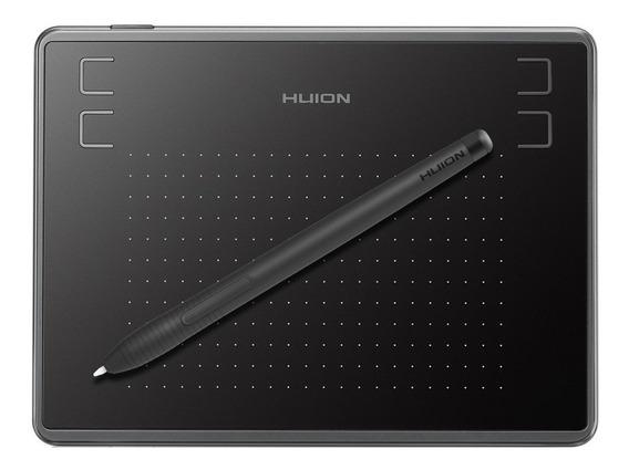 Mesa Digitalizadora Huion Inspiroy Pen Tablet H430p