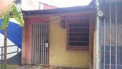 Vendo Terreno Y Bodega En Managua