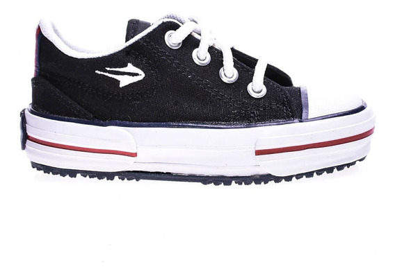 Zapatilla Nova Low Kids
