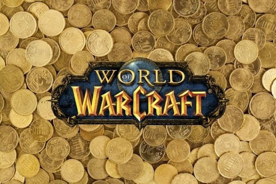 Wow Gold World Of Warcraft Gold 200k