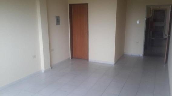 Local En Alquiler Zona Centro Barquisimeto 20 1271 J&m
