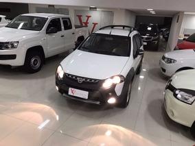 Fiat Palio Adventure 1.8 Mpi 8v Flex