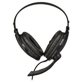 Fone De Ouvido Para Game Com Microfone Alta Qualidade Kp-418