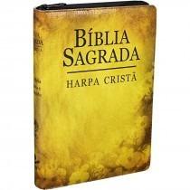 Bíblias De Luxo.
