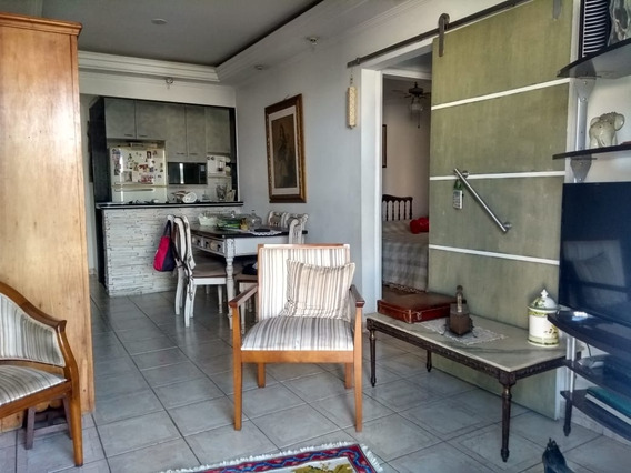 Ótimo Apartamento - Fl09