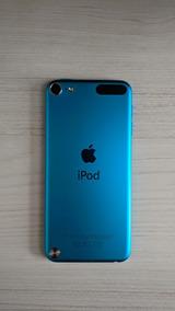 Apple iPod Touch 5ª Geração 32gb
