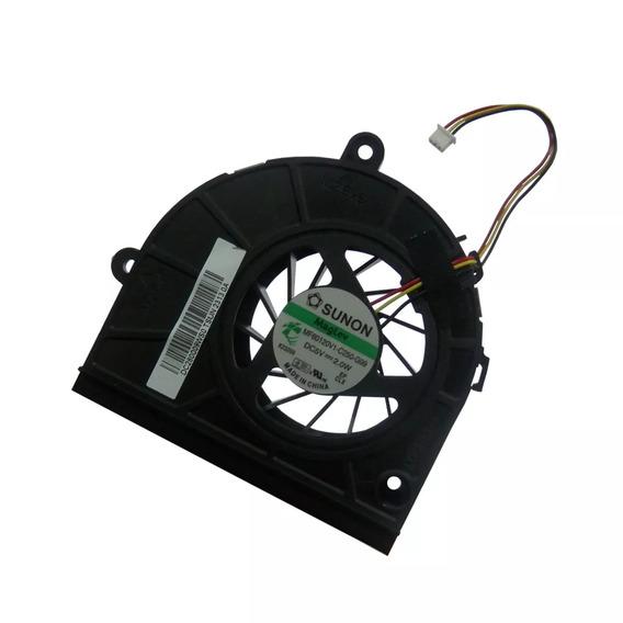 Cooler Asus K43u Mf60120v1-c250-g99
