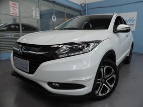 Honda Hr-v 1.8 Cvt Touring