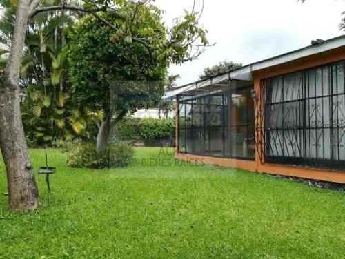 Casa En Condominio Horizontal, Colonia Bello Horizonte.