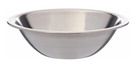 Update Mb-150 Plato Ondo Bowl Papas Palomitas Cacahuates