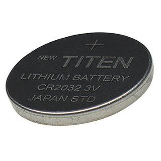 Bateria Para Motherboard Manhattan De 3 V