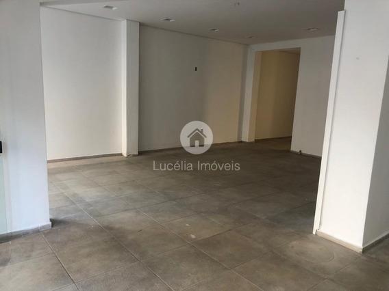 Casa Para Aluguel Em Cambuí - Ca000539