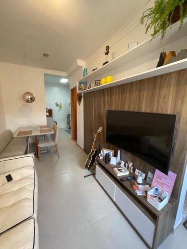 Casa À Venda, 66 M² Por R$ 498.000,00 - Santa Terezinha - São Paulo/sp - Ca2511