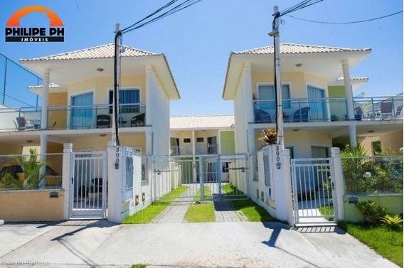 Duplex Com Suíte Master - Alto Padrão - 405