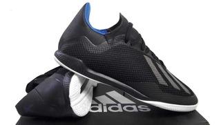 Chuteira adidas X Tango 18.3 Futsal