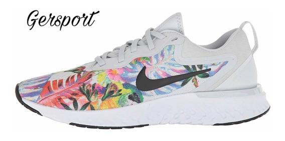 Zapatillas Nike Odyssey React Gpx Rs Mujer.