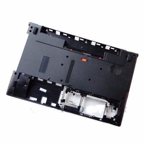 Carcaça Base Chassi Acer V3-571 V3-551 V3-571g V3-571-6654