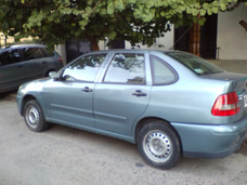 Volkswagen Polo Clasic Sd 1.9