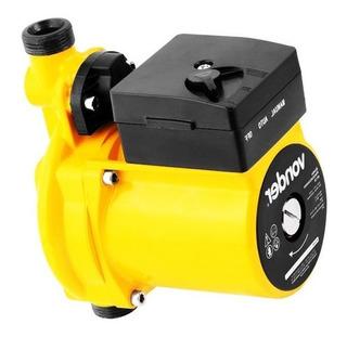 Bomba Pressurizadora 120 Watts - Bpv120 Vonder Automatica
