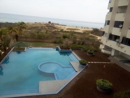 Alquilo Apartamento En Tanaguarenas 04142158603