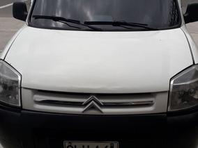 Citroën Berlingo Berlingo