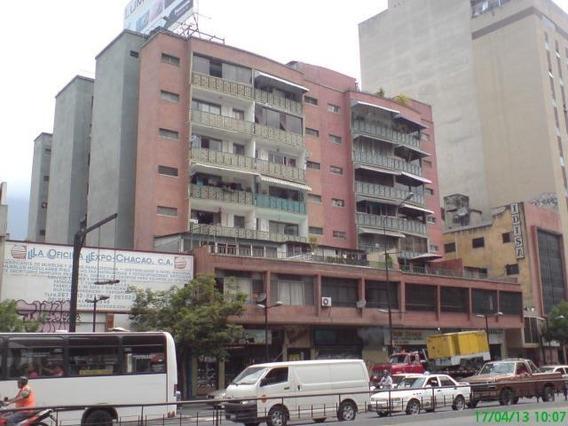 Apartamentos En Venta Mls #20-18803