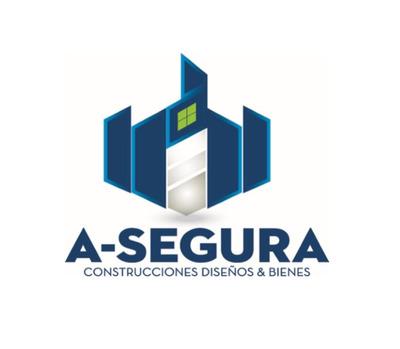 Casas En Venta Sevilla Norte 689-1636