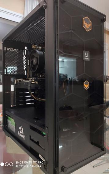 Computador Gamer Hyper X Top !preço Campeao!