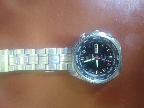 Relógio Automático Orient