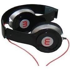 Pronta Entrega!! Fone Ouvido Headphone M!! Produto Novo!!!