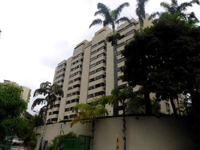 Apartamento De 2 Habitaciones 2 Baños