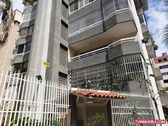 Apartamentos En Venta Mls #19-14918 ! Inmueble A Tu Medida !