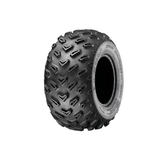 Cubierta Dunlop Kt345 20x10 R9