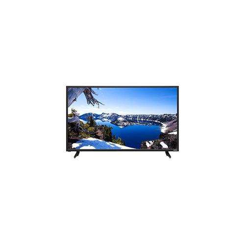 Imagen 1 de 1 de Vizio D32f-e1 D-series 32 Smart Tv Led De Matriz Completa Cl