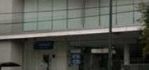 Imagen 1 de 6 de Oficina Calle Herschel, Col. Anzures