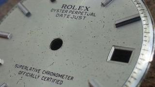 Para Rolex Repuestos Libre Mercado Relojes Reloj En Venezuela 4cARq5LS3j