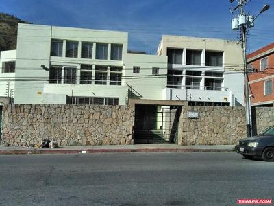 Apartamentos En Alquiler El Castaño
