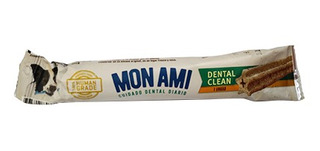 Snack Mon Ami Dental Clean