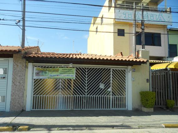 Casa - Ca00019 - 4686656