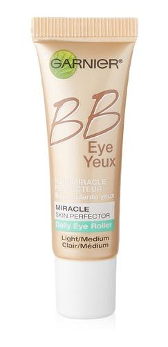 Garnier Skin Bb Eye Miracle Skin Perfector Eye Roller, Liger