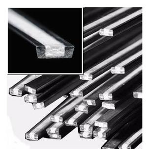 Soldadura Para Aluminio Y Aluminio Con Cobre Az-1