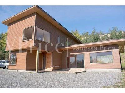 Hermosa Casa En Prestigioso Condominio Parque Del Lago