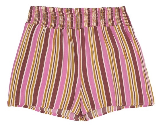 Short De Mujer C&a De Pijama