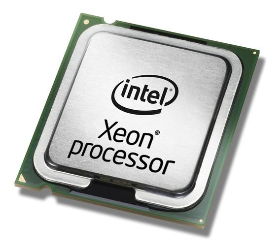 Processador Xeon E5 2640 Até 3.0ghz - X79 2011 - Six Core !!