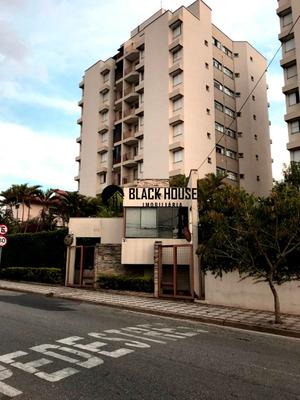Apartamento Para Locação Jardim Simus, Sorocaba 3 Dormitórios Sendo 1 Suíte, 2 Salas, 1 Vaga 70,00 M² Construída, 70,00 M² Útil. - Ap01516 - 34121832